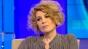 Carmen Avram: Am prins drag de Dragnea si PSD