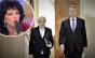 Carmen Harra prezice cine va fi noul președinte al României! A anticipat și primul tur al alegerilor