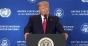 Casa Albă afirmă că ancheta care îl vizează pe Trump este ilegitimă și refuză să coopereze
