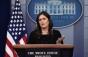 Casa Albă: Decizia lui Manafort de a pleda vinovat nu are legătură cu victoria lui Trump din 2016