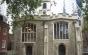 """Casa din Londra unde Shakespeare a scris """"Romeo şi Julieta"""" a fost identificată"""