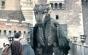 Castelul Corvinilor, în istoria Hollywood. Cele mai faimoase filme realizate în cetatea medievală