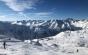Cat a fost nota de plată primită de un copil român accidentat la ski în Austria şi luat cu elicopterul de pe pârtie