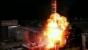 """Cat de periculoasa este cresterea de radioactivitate de la Cernobîl de peste 40%: """"Este ca jăraticul într-un grătar!"""""""