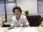 Catastrofa Elena Petrascu revine la Transporturi ca sefa de cabinet a ministrului Lucian Bode