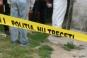 Caz dramatic în Călărași. Un bărbat și-a omorât cumnata și l-a rănit pe ginerele femeii