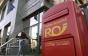 Caz fara precedent: Posta Româna violeaza corespondenta CEDO. Exista o directiva a Puterii ca sa fie obstructionate plicurile cu documente pentru procesele impotriva statului român?!