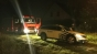 Caz șocant! Doi români, asasinați în stil mafiot în Belgia