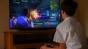 Caz unic: Dependent jocul video Fortnite, un adolescent a stat două luni internat în spital sa se trateze!