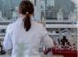 Caz unic in medicina: Trupul unei femei, fabrica de alcool!