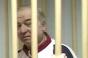Cazul agentului rus de spionaj şi al fiicei sale otrăviţi în Marea Britanie, pe agenda unei şedinţe guvernamentale speciale