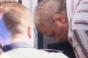 Cazul Caracal. Avocat: S-a extins urmărirea penală faţă de Gheorghe Dincă cu infracţiunea de profanare de cadavre