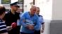 """Cazul """"Caracal"""": Gheorghe Dinca, adus la audieri. Va fi testat cu detectorul de minciuni"""