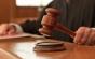 Cazul de canibalism care a îngrozit Spania: Un bărbat acuzat de uciderea şi tranşarea mamei sale a primit 15 ani de închisoare