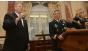 Cazul Flynn se prăbuşeşte, mari probleme pentru FBI şi CIA: Un nou Watergate!