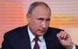 Cazul Skripal: Vladimir Putin sustine ca Rusia nu are arme chimice