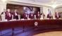 CCR a respins sesizarea lui Iohannis și a decis ca Parlamentul să stabilească data alegerilor parlamentare