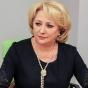 CCR: Dezbaterea sesizării premierului Dăncilă, pe tema constituirii completelor de cinci judecători de la ÎCCJ