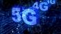 Ce a adoptat un regulament care va facilita instalarea infrastructurii de rețea 5G