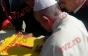 Ce a zis Papa Francisc astăzi, la Vatican, despre vizita în România