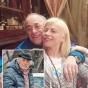 Ce bolid i-a cumparat Loredana Groza tatalui ei. La 81 de ani, Vasile Groza intoarce toate privirile pe strada