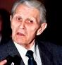 Ce conține testamentul politic al lui Corneliu Coposu, găsit după 23 de ani