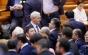Ce condiţii pune PSD pentru debarcarea binomului Dragnea-Dăncilă