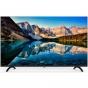 Ce este QNED? Noua tehnologie TV a LG explicată