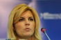 Ce este socant in arestarea Elenei Udrea VIDEO
