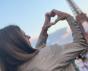 Ce făcea Simona Halep, în timp ce fostul iubit se căsătorea
