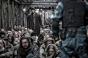 Ce filme să vezi pe Netflix și HBO Go cât timp stai acasă de coronavirus