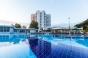 Ce hoteluri rezervă românii când își înșală partenerii de viata. Aventuri extraconjugale in lux