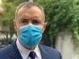 Ce-i în Gușă, și-n căpușă: Florian Coldea se tratează de Parkinson la Viena VIDEO