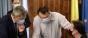 CE investighează acordarea de către Guvernul Cîțu a ajutorului de 190 de milioane euro pentru TAROM