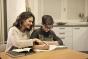 Ce manuale pentru clasa 5 sunt recomandate elevilor?