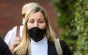 Ce pedeapsă a primit o profesoară de 35 de ani din Marea Britanie care s-a iubit cu elevul ei de 15 ani