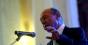 Ce planuri are Traian Băsescu după ce își încheie mandatul de senator