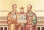 Ce sa nu faci pe 29 iunie de Sfinţii Petru şi Pavel. Obiceiuri şi superstiţii