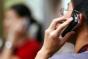 Ce se intampla cu apelurile si sms-urile efectuate in interiorul UE. Masura e valabila de miercuri