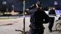 Ce se întâmplă în Suedia? Atacurile au devenit o obișnuință: aproape unul la fiecare 3 zile
