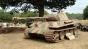 Ce sentință a primit pensionarul din Germania care a ținut în pivniță un tanc din cel de-al Doilea Război Mondial