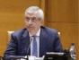 Ce spune Calin Popescu Tariceanu despre SPP! Acuzatii incredibile