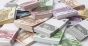 Ce trebuie sa faci ca sa iei 16.000 de euro stând 2 luni in pat