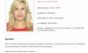 Ce urmează în cazul Bica-Udrea, fiind arestate de INTERPOL