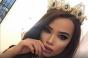 """Cea mai sexy femeie din Republica Moldova concurează în noul show """"Totul pentru dragoste"""""""