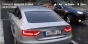 Cea mai vanata masina din România, MUIEPSD, a ajuns in Craiova si a starnit iures printre politisti