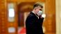 Cearta pe miliardul dat primarilor. Iohannis zice că n-a știut, Cîțu acuză PSD de ipocrizie!