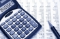 Cehia vrea să introducă o taxă specială pentru companiile multinaţionale pentru mărirea veniturilor bugetare