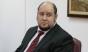 Cei opt candidati pentru functia de procuror european vor sustine interviurile marti
