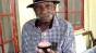 Cel mai bătrân om din lume a murit la vârsta de 116 ani. Povestea incredibilă a lui Fredie Blom